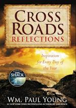 Cross Roads Reflections af Wm. Paul Young
