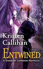 Entwined (Darkest London)