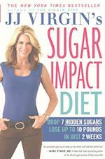 J. J. Virgin's Sugar Impact Diet