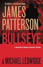 Bullseye (Michael Bennett, nr. 9)