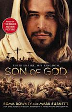 Son of God af Roma Downey