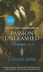 Passion Unleashed (Demonica)