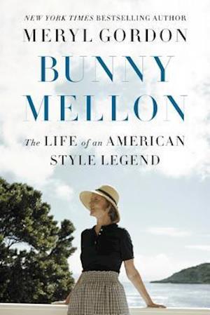 Gordon, M: Bunny Mellon