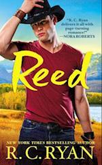 Reed (Malloys of Montana)
