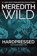 Hardpressed (Hacker)