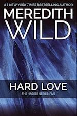 Hard Love (Hacker)