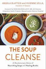 The Soup Cleanse