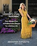 Jennifer's Way Kitchen