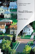 Small Hours af Jennifer Kitses