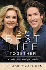 Our Best Life Together af Joel Osteen