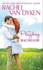 The Playboy Bachelor (Bachelors of Arizona)
