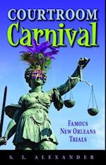 Courtroom Carnival