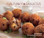 Fun, Funky & Fabulous