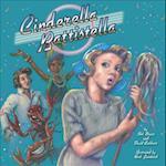Cinderella Battistella
