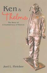 Ken & Thelma