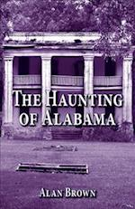 The Haunting of Alabama