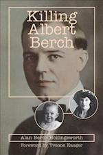 Killing Albert Berch