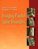 Imaging Painful Spine Disorders af Leo F Czervionke