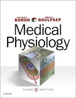 Medical Physiology Elsevieron VitalSource