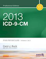 ICD-9-CM for Physicians
