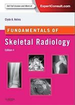 Fundamentals of Skeletal Radiology (Fundamentals of Radiology)
