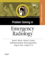 Problem Solving in Emergency Radiology af Jorge A Soto