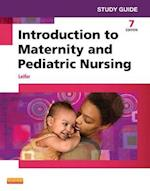 Study Guide for Introduction to Maternity and Pediatric Nursing af Gloria Leifer