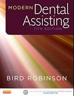 Modern Dental Assisting af Doni L. Bird