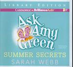Summer Secrets (Ask Amy Green)