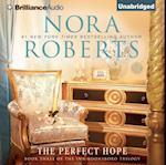 Perfect Hope (Inn Boonsboro Trilogy)