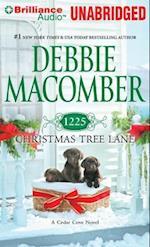 1225 Christmas Tree Lane (Cedar Cove)