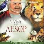 Visit with Aesop af J. T. Turner