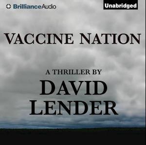 Vaccine Nation af David Lender
