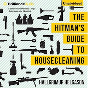 Hitman's Guide to Housecleaning