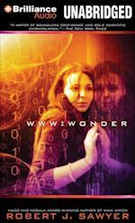 Wonder (Www)