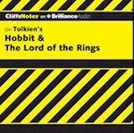Hobbit & The Lord of the Rings (Cliffsnotes)
