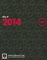 NEC 2014 (National Fire Protection Associations National Electrical Code)