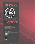 National Electrical Code Handbook 2017 (NATIONAL ELECTRICAL CODE HANDBOOK)