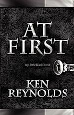 At First af Ken Reynolds