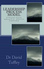 Leadership Process Model