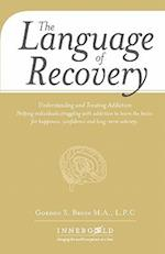 The Language of Recovery