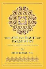 The Art and Magic of Palmistry