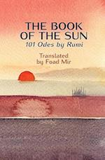 The Book of the Sun