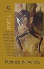 Poemas Perversos af Safo, Salomon, Verlaine