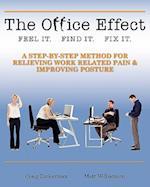 The Office Effect Handbook