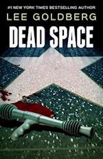 Dead Space af Lee Goldberg