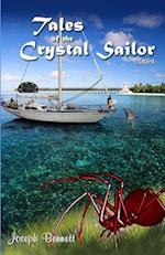 Tales of the Crystal Sailor