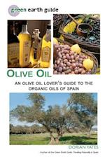 Olive Oil (Green Earth Guide)