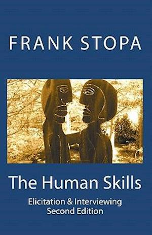 The Human Skills