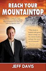 Reach Your Mountaintop
